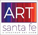 Past Fairs: Art Santa Fe, Jul 17 – Jul 19, 2020