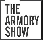 Past Fairs: The Armory Show, Mar  5 – Mar  8, 2020