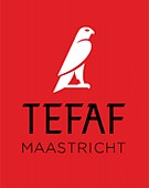 Past Fairs: TAFAF Maastricht, Mar  7 – Mar 15, 2020