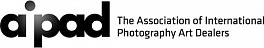 Past Fairs: The AIPAD Photography Show, Apr  2 – Apr  5, 2020