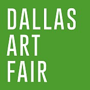 Past Fairs: Dallas Art Fair, Apr 16 – Apr 19, 2020